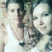 Ибрагим, 21 год, Козерог, Санкт-Петербург