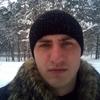 Сергей, 33, г.Маньковка