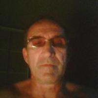Дмитрий Чирков, 55 лет, Водолей, Москва