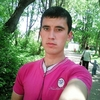 Леха, 27, г.Сергиев Посад
