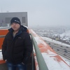 Дим, 31, г.Норильск