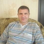 Александр, 45, г.Пласт