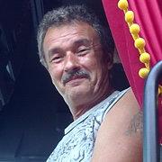 Виталий 58 лет (Водолей) хочет познакомиться в Житомире