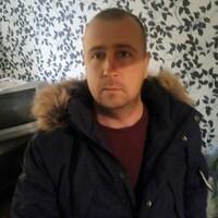 Андрей, 35 лет, Овен, Фрязино