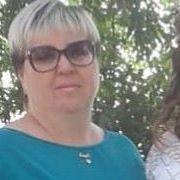 Светлана, 38, г.Волжский (Волгоградская обл.)