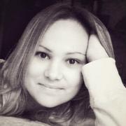 Лілія 28 Добровеличковка