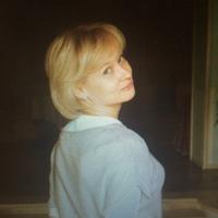 Людмила, 49 лет, Козерог, Москва