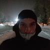 Евгений, 26, г.Кемерово