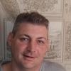 Владимир, 43, г.Магнитогорск