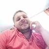 Дима, 34, г.Калуга