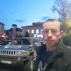 Олег Мещеряков, 33, г.Усть-Каменогорск