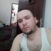 Artur Arslanov, 29, Jizzax