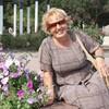 Нина, 60, г.Феодосия