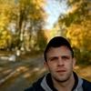 Люцифер, 30, г.Ровно