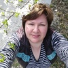 Наталья, 43, г.Электросталь