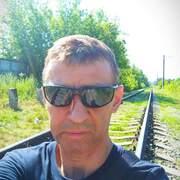 Игорь, 48, г.Дзержинск