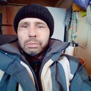 Виктор Хандрикоа 53 Южно-Сахалинск