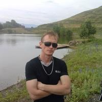 Кирилл, 32 года, Козерог, Зыряновск