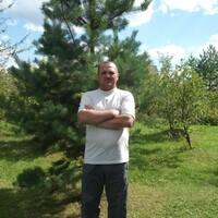 Вадим, 42 года, Скорпион, Калинковичи
