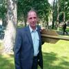 Александр, 47, г.Молодечно