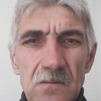 сергей, 31 год, Лев, Новокузнецк