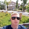 Руслан, 32, г.Березники
