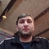 Радик, 34, г.Хасавюрт