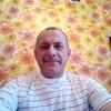 Сергей, 50, г.Челябинск