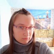 Ирина Осипова, 25, г.Курганинск