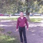 Саша 41 год (Стрелец) Витебск