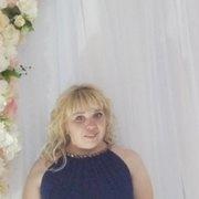 Маришка, 28, г.Бугуруслан