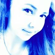 Даша, 18, г.Бишкек