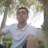 Борис, 41, г.Ярославль