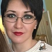 Марина, 34, г.Люберцы