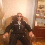 Arman, 44, г.Ереван