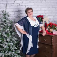 Ольга, 56 лет, Рак, Бийск