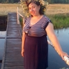 irina, 46, Malyn