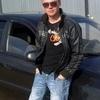 Евгений, 28, г.Первомайский (Оренбург.)