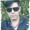Дмитрий, 39, г.Городня