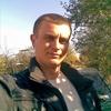 ALEKS, 42, г.Лутугино