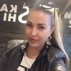 Виктория, 55, г.Николаев