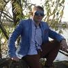 Александр, 30, г.Грязи