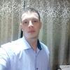 Александр, 28, г.Цимлянск