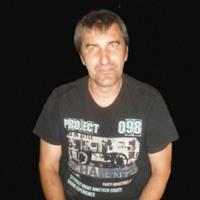 Андрей Кохановский, 51 год, Близнецы, Минск