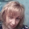 Жанна, 45, г.Казань