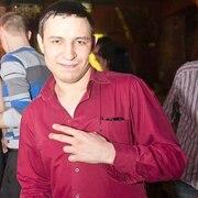 валентин, 32, г.Кемерово