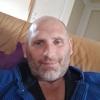 Pascal, 54, г.Бельфор