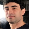 Сергей, 32, г.Мингечевир