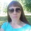 Ольга, 45, г.Чебоксары