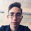 Алексей, 20, г.Чебоксары